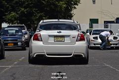 DSC_4205ps (EpicJonTuazon) Tags: cars race honda nissan sleep eat subaru autos scion esr wrx sti lowered meets jdm evo gtr stance supra frs hellaflush eatsleeprace