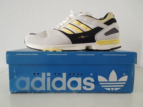 adidas zx 4500
