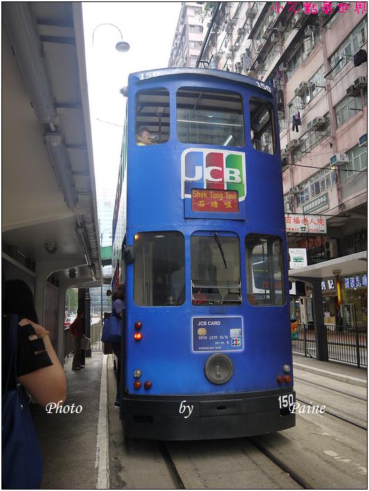 香港叮叮車 (2).JPG