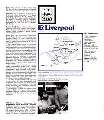 Radio City page IBA Handbook1977
