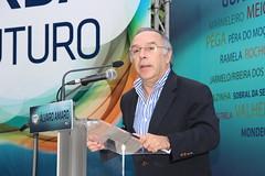 Álvaro Amaro - Guarda