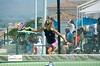 "Marina Luque 3 padel mixta Torneo Malakapadel Fnspadelshop Capellania julio 2013 • <a style=""font-size:0.8em;"" href=""http://www.flickr.com/photos/68728055@N04/9357615547/"" target=""_blank"">View on Flickr</a>"
