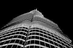 Burj Kha