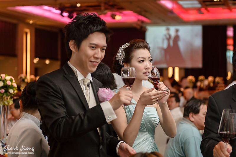 婚攝,晶華酒店婚攝,婚攝鯊魚,婚禮紀錄,婚禮攝影,2013.06.08-blog-0119