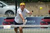 """cristino padel 4 masculina torneo diario sur vals sport consul malaga julio 2013 • <a style=""""font-size:0.8em;"""" href=""""http://www.flickr.com/photos/68728055@N04/9389405661/"""" target=""""_blank"""">View on Flickr</a>"""