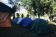 Acampamento LEBEF - 52 Aniversrio (GE Souza Lobo - 150RS) Tags: acampamento grupo lobo escoteiro souza sainthilaire gesl 2013 souzalobo lebef julho2013