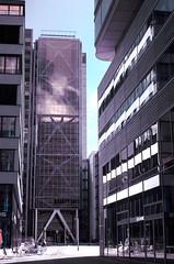 StPauli-IR-023 (warden.warden) Tags: tower ir hamburg stpauli astra reeperbahn astraturm kietz falschfarben atlantichaus