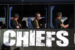 A20Z4623 (Kiwicanary) Tags: new rugby hamilton 15 super victory parade zealand waikato chiefs champions brumbies 2013