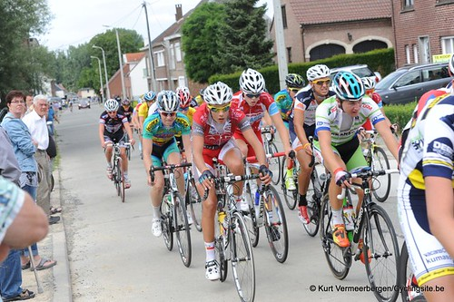 Roosdaal-Strijtem (493)