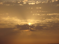 Amanecer en Jerez (cives-expat) Tags: sony dsch50