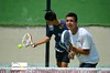 """Alexis Rosete y Antonio Mata padel 2 masculina Open Adiction Real Club Padel Marbella agosto 2013 • <a style=""""font-size:0.8em;"""" href=""""http://www.flickr.com/photos/68728055@N04/9603359945/"""" target=""""_blank"""">View on Flickr</a>"""