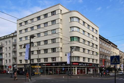 Gdynia modernism (1)