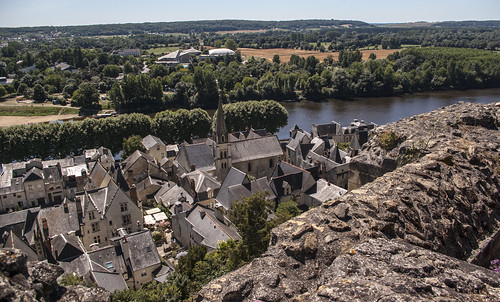 Loira_2013_Chinon_013