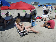 Wildwood NJ 2013