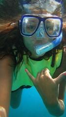 #HanaumaBay #NaturePreserve (Σταύρος) Tags: friends vacation woman holiday wet girl swimming island hawaii bay paradise underwater mask waikiki oahu goggles lei insel snorkeling linda ハワイ オアフ島 hawaiian shaka garota honolulu mulheres hanaumabay frau reef isle fille rtw isla negra aloha sunbathing ebony blackgirl petite naturepreserve hangloose reefs vacanze bff saltwater niu waterproof morena mahalo underwatercamera roundtheworld 夏威夷 selfie globetrotter île wahine qualitytime volcaniccrater 島 10days gatheringplace worldtraveler crescentshaped νησί thegatheringplace гавайи curvedbay هاوایی hawaii2011 χαβάη 오아후섬 oаху 瓦胡島