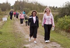 15 Sep 2013_8699 (Slobberydog) Tags: ontario walk bob grand run glen upper valley fox terry dufferin gv trailway 2013 slobberydog ugtw