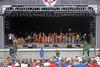 August 2013 - Philadelphia Folk Festival (Keith_Beecham) Tags: usa unitedstates pennsylvania august philadelphiafolkfestival mckayla schwenksville 2013 philadelphiafolksongsociety childrensband