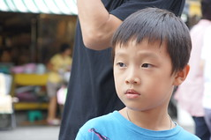DSC09574 (小賴賴的相簿) Tags: baby kids sony taiwan 台灣 家庭 可愛 人像 小孩 親子 木柵 孩子 1680 兒童 a55 單眼 親情 1680mm 蔡斯 slta55v anlong77 小賴家 小賴賴
