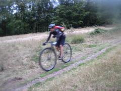IMG_1946 (bikegeissel) Tags: bicycle inch mountainbike mtb 36 duisburg fahrrad zoll