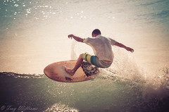 surf backside sunabe 9-27 (1 of 1) (troy_williams) Tags: japan surf seawall okinawa swell k5 sunabe pentx