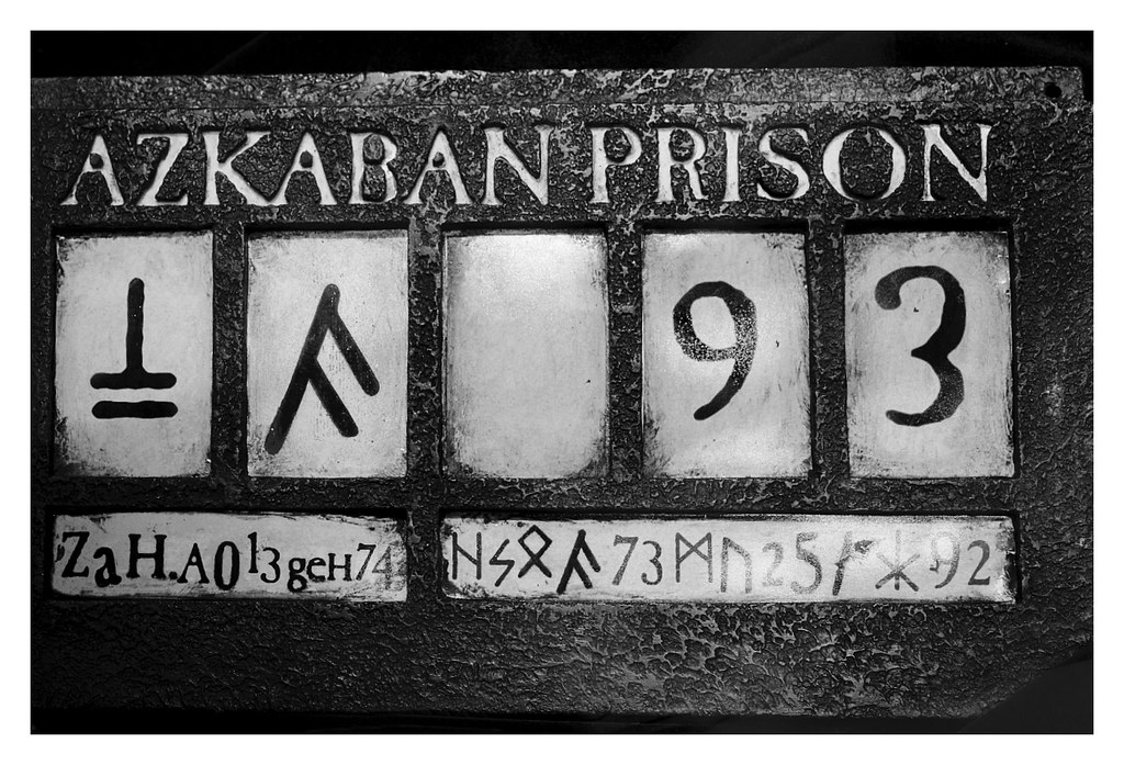research paper harry potter prisoner azkaban Harry potter and the prisoner of azkaban  as the new book begins , harry potter is 13 and beginning his third year at hogwarts  william pollack's  engaging study of modern american boyhood, ''real boys,'' posits  contact us  work with us advertise your ad choices privacy terms of.