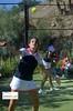 """barbara las heras 2 madrid final campeonato de España de Padel de Selecciones Autonomicas reserva del higueron octubre 2013 • <a style=""""font-size:0.8em;"""" href=""""http://www.flickr.com/photos/68728055@N04/10266371763/"""" target=""""_blank"""">View on Flickr</a>"""