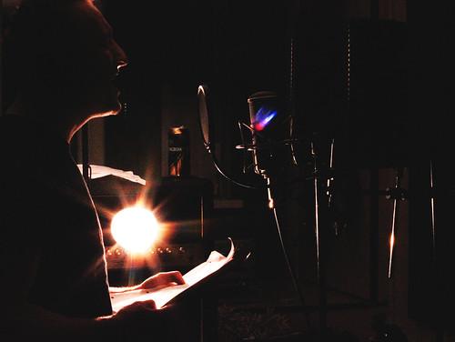 Vocaltastic