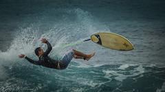 10-27 A57 surf shoot 8 HDR (1 of 1) (troy_williams) Tags: japan islands coast waves break williams sony troy seawall rights okinawa peaks reef 70300mm tamron miyagi ryukyu a57 sunabe okinawaprefecture nakagamidistrict