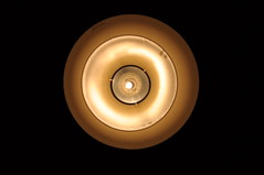 Lampjo_104 (By Saib) Tags: light abstract black luz lamp lampe licht noir lumire montpellier ampoule araa luce lmpara lampadina lustre lampes abstrait abatjour minimaliste lampenschirm kronleuchter minimalisme d90 bombillas saib lightbubble lonelylamp kchenlampe lampeshade mpt1 lampjo