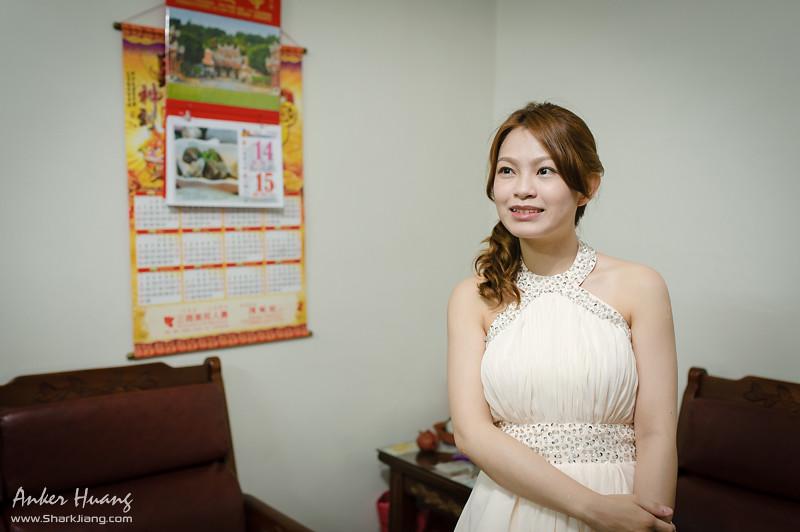 婚攝anker-中僑0012
