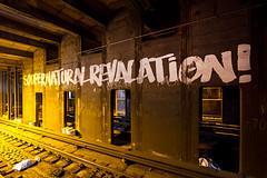 "Soupernatural Revalation! • <a style=""font-size:0.8em;"" href=""http://www.flickr.com/photos/47399236@N04/10675425203/"" target=""_blank"">View on Flickr</a>"