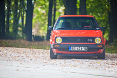"Veljko's MK2 VR6 • <a style=""font-size:0.8em;"" href=""http://www.flickr.com/photos/54523206@N03/10778330285/"" target=""_blank"">View on Flickr</a>"