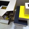 Contraste (Boris Forero) Tags: architecture contrast ecuador arquitectura model escultura contraste boris carton guayaquil nabila maqueta jalil escala cartón maquetas arquitectra forero diseñoarquitectónico diseñoarquitectonico uees borisforero
