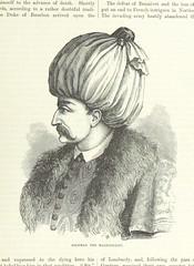 Anglų lietuvių žodynas. Žodis lawgivers reiškia įstatymų leidėjai lietuviškai.