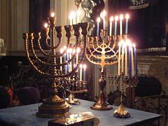 Hanukkah 5774 a (AnnAbulf) Tags: synagoge kerzen fvg judaica hanukkah chanukkah candele gorizia hanukkiah leuchter keinwunder kerzenleuchter candelabro sinagoga friuliveneziagiulia 5774  grz abigfave anawesomeshot chanukkiah friauljulischvenetien hanukk chanukk hanukki chanukki  aronkodesch