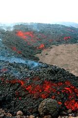 IMG_2741 (salvocurcuruto) Tags: colatalavica vulcanoetna sabbiavulcanica eruzionedelletna