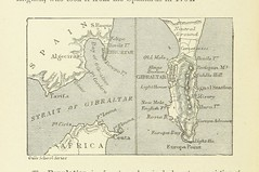 Image taken from page 176 of 'Gill's Imperial Geography ... Illustrated with ... maps and ... woodcuts ... Revised edition' (The British Library) Tags: map medium split publicdomain page176 vol0 geo:continent=europe geo:country=gibraltar date1886 bldigital mechanicalcurator pubplacelondon sysnum001423158 gillgeorgepublisher imagesfrombook001423158 imagesfromvolume0014231580 geo:osmscale=13 geo:country=gi geo:town=gibraltar splitdone hasgeoref dc:haspart=httpsflickrcomphotosbritishlibrary16563869986 dc:haspart=httpsflickrcomphotosbritishlibrary15967695974 wp:bookspage=geography georefphase1