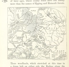 Image taken from page 84 of 'The Making of England ... With maps' (The British Library) Tags: map medium publicdomain geo:state=england geo:country=unitedkingdom geo:country=uk page84 vol0 geo:continent=europe bldigital vision:text=0791 mechanicalcurator pubplacelondon date1885 vision:outdoor=0923 greenjohnrichard sysnum001499433 imagesfrombook001499433 imagesfromvolume0014994330 locationeastbritain hasgeoref geo:osmscale=8 geo:statedistrict=eastofengland