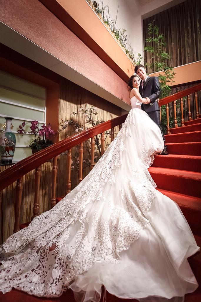 20131124 EK婚攝0053