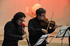 Andrea Gallo, Stefano Ferrario