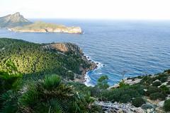 Project GR221 2013, Mallorca (mr.keasone) Tags: hiking mallorca coast2coast spanien andratx balearischeinseln gr221 speedhiking thrhike