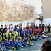 "Torneo de Navidad Prebenjamín • <a style=""font-size:0.8em;"" href=""http://www.flickr.com/photos/97492829@N08/11511295313/"" target=""_blank"">View on Flickr</a>"