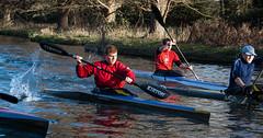 DSCF9555_edited-1 (Chris Worrall) Tags: cambridge water sport river kayak marathon cam canoe ccc infocus cambridgecanoeclub chrisworrall theenglishcraftsman oneface