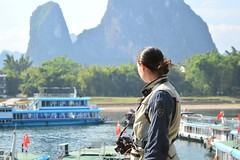 """Beautiful Guilin • <a style=""""font-size:0.8em;"""" href=""""http://www.flickr.com/photos/98061816@N08/11600636823/"""" target=""""_blank"""">View on Flickr</a>"""