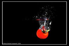 "Diving: straight <a style=""margin-left:10px; font-size:0.8em;"" href=""http://www.flickr.com/photos/66444177@N04/11693264313/"" target=""_blank"">@flickr</a>"