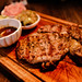 Gaucho Ribeye Steak