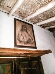 12127336543 f374bdb8de m Antiguos Baños Públicos de Pamplona, hoy Residencias Femeninas