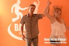 "Salsa-Danses-latines-Laval-15 <a style=""margin-left:10px; font-size:0.8em;"" href=""http://www.flickr.com/photos/36621999@N03/12210713303/"" target=""_blank"">@flickr</a>"