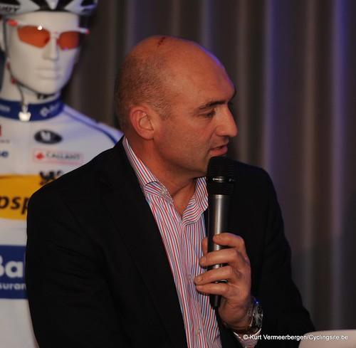 Topsport Vlaanderen - Baloise Pro Cycling Team (12)