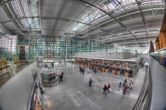 check_in (re-post) (CONTROTONO) Tags: barcelona madrid bear travel man milan cold berlin male brick london beach station photoshop germany dark naked nude bathroom foot hotel scotland hall florence iceland losangeles airport hugging construction kiss kissing hungary view traffic terrace muscle frankfurt steel chest butt budapest perspective trafalgar chesthair wave bigben wideangle tourist fisheye grooming jail barefoot bubble barefeet bathtub marble arrival bathing dusseldorf athlete frontal danube hdr exposed lycra bulge jailed hairychest grecoroman deviate hairyman photomatixpro hairybody controtono